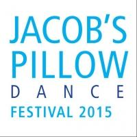 Jacob's Pillow Executive & Artistic Director Ella Baff Receive Honorary Doctorate Today