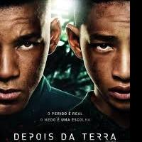 Jaden & Will Smith to Honor Military Families at AFTER EARTH USO Special Screening