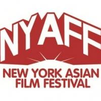 THE ROOFTOP Named as New York Asian Film Festival Closing Night Selection