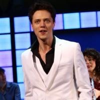 BWW Reviews: Frankfurt ist im SATURDAY NIGHT FEVER