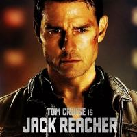 JACK REACHER Tops Rentrak's DVD & Blu-ray Sales & Rentals For Week Ending 5/26