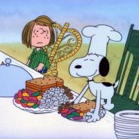 CHARLIE BROWN THANKSGIVING Among ABC's Holiday Programming Highlights