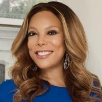 THE WENDY WILLIAMS SHOW Hits All-Time High in Household Rating