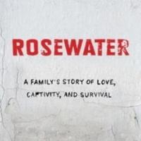 Open Road Films Acquires Rights to Jon Stewart's Directorial Debut ROSEWATER