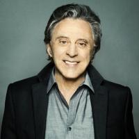BWW Reviews: Sensational Frankie Valli Earns Resounding Applause in Providence Performance