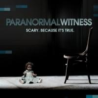 Syfy Sets PARANORMAL WITNESS Season 3 Premiere for 6/5
