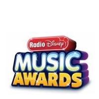Shawn Mendes, Tori Kelly & More to Perform at 2015 RADIO DISNEY MUSIC AWARDS