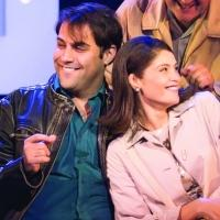 BWW Interviews: Adrian Der Gregorian of MADE IN DAGENHAM!