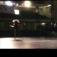 Watch: DANCE MOMS' Chloe Lukasiak and Singer-Songwriter Jess Godwin in 'Fool Me Once' Music Video