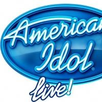AMERICAN IDOL LIVE! to Play The VETS, 8/3