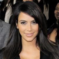 Fashion Photo of the Day 4/24/13 - Kim Kardashian