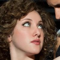 BWW Reviews: Movie Fans, Rejoice and Broadway Fans, Recover- DIRTY DANCING Brings the Screen to the Stage
