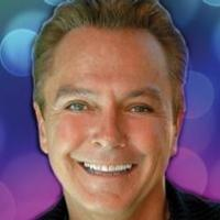 David Cassidy and Peter Noone Take Center Stage at the Grand Tonight
