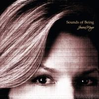 Violist JESSICA MEYER Celebrates Release of 'Sounds of Being' Album
