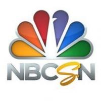 NBC Sports Group's NHL Coverage Continues this Week
