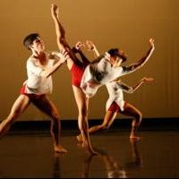 Hubbard Street Dance Chicago Will Return to The Joyce in May