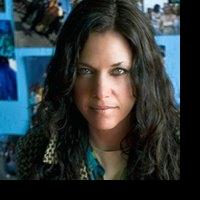 Beautiful and Bodacious Blues Singer SARI SCHORR Set to Perform in Multiple NY Metro Area Venues Throughout June