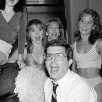 MARVIN HAMLISCH: WHAT HE DID FOR LOVE to Premiere 12/27 on PBS