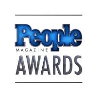 NBC & Dick Clark Productions Announces PEOPLE MAGAZINE AWARDS Best of 2014