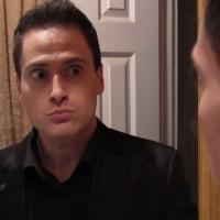 BWW TV Exclusive: CHEWING THE SCENERY- Randy Preps for the Return of SIDE SHOW!