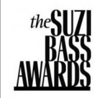Alliance Theatre, Actor's Express, Serenbe's OKLAHOMA! and More Among 2013-14 Suzi Bass Award Nominees; Ceremony Set for 11/3