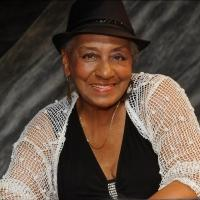 WHEDco's Bronx Music Heritage Center to Present Tribute to Honor Jazz Pianist Bertha Hope, 10/26