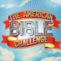 GSN's AMERICAN BIBLE CHALLENGE Crowns its Champs