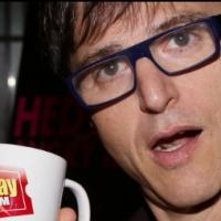 WAKE UP with BWW 12/2/14 - Audra McDonald on Tour, Original INTO THE WOODS on Blu-ray and More!