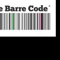 The Barre Code Dallas Fitness Boutique Launches