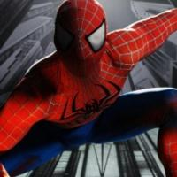 Update: SPIDER-MAN: TURN OFF THE DARK Sets Jan. 4, 2014 Closing Date