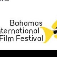 Bahamas Int'l Film Festival 2013 Lineup Revealed