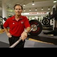 Volt Athletics Names Strength Coach Boyd Epley as the Chair of the Inaugural Advisory Board