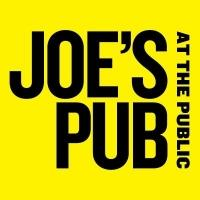 Soledad Barrio & Noche Flamenca, Anthony Rapp, JOSEPHINE & I and More Set for Joe's Pub, 4/1-12