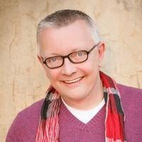 Chip Coffey Holds Reading in Edwin Booth's Historic Players Club Today