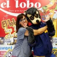 Photo Flash: Llum Barrera y Mar�a Castro amadrinan la funci�n ben�fica de 'El Lobo y las 7 Cabritas'