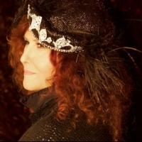 BWW Interview: Melissa Manchester on Her Caf� Carlyle Debut, Her Latest Album & Bway Musicals She Loves