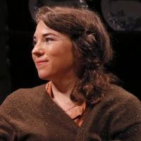 BWW Reviews: Adorably Bittersweet OUTSIDE MULLINGAR at Seattle Rep