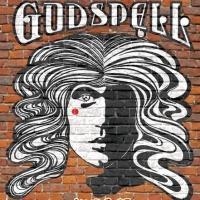 BWW REVIEWS: Keeton Theatre's GODSPELL