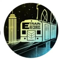 Audio Fidelity to Produce Series of Multichannel Releases With ETrain Records