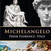 DaVinci & Michelangelo Exhibition Extends Through May at Bradenton Municipal Auditorium
