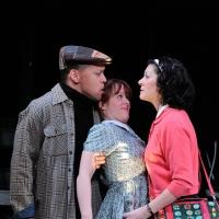 BWW Reviews: Trinity Rep's VERONICA MEADOWS Turns Into a Confounding, Disappointing Mystery