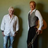 Air Supply Plays The Orleans Showroom This Weekend