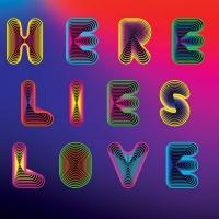 David Byrne & Cast of HERE LIES LOVE to Host Panel at Apple Store in SoHo this Weekend