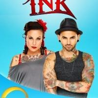 Oxygen Greenlights Third Season of BEST INK Tattoo Competition Series