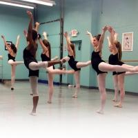 Cleveland Ballet Promotes Company with Soliddd Glasses-Free 3D Posters