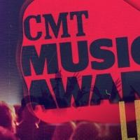 Keith Urban, Hunter Hayes & More Join CMT MUSIC AWARDS Performance Line-Up