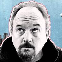 LOUIS C.K. Set to Direct and Star in Indie Film, 'I'm a Cop