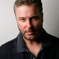 CSI's William Petersen Boards WGN America's MANHATTAN
