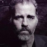 Jeff Fahey Boards El Rey's FROM DUSK TILL DAWN