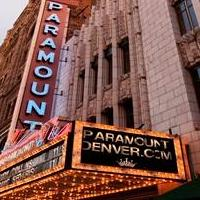 Colorado Music Hall of Fame to Host Induction Concert in January